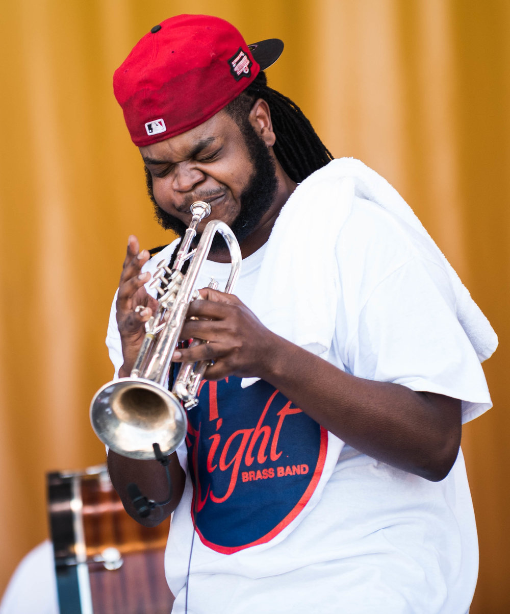 Hot Eight Brass Band 04.jpg