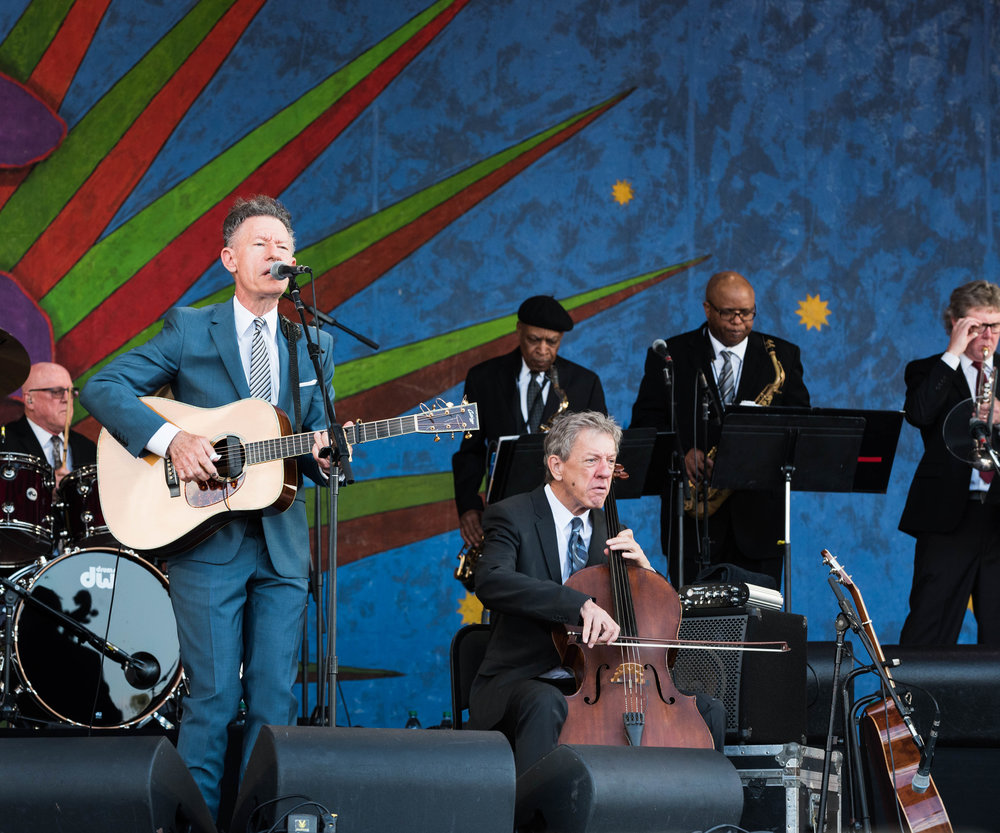 Lyle Lovett 02.jpg