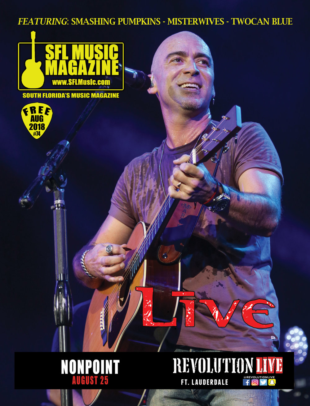 SFLMusic-Cover---AUGUST-2018web.jpg