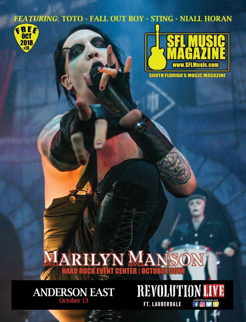 SFLMusic-Cover-OCTOBER-2018web.jpg