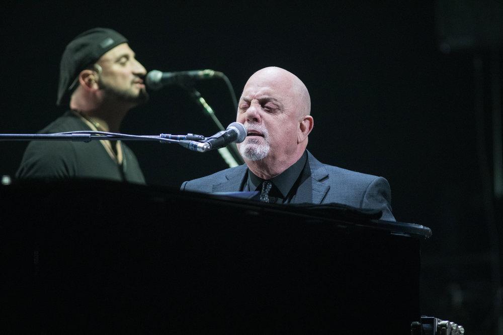 Billy Joel - January 11, 2019 (112).jpg