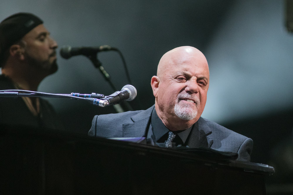 Billy Joel - January 11, 2019 (133).jpg