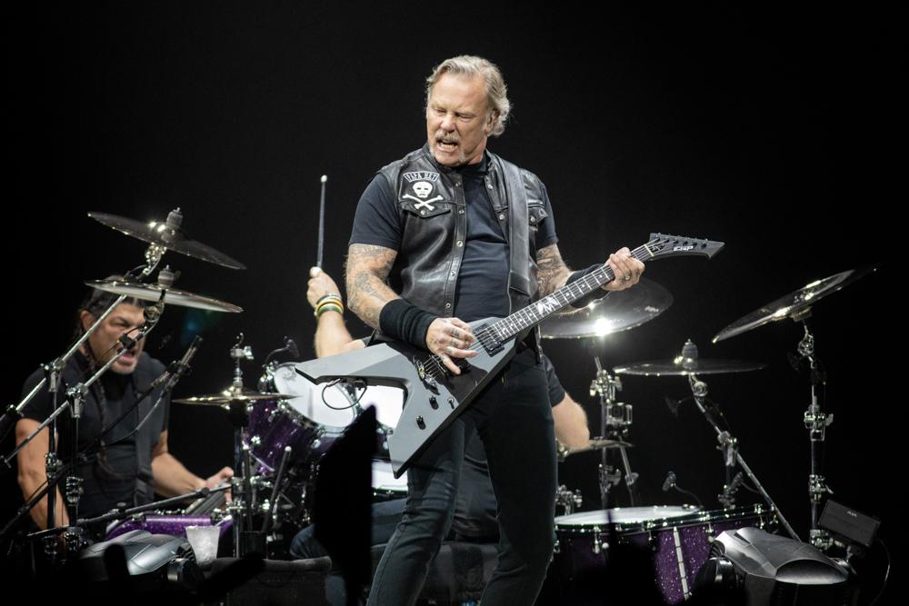 Metallica - March 11, 2019 (281).jpg