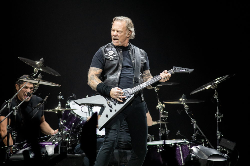 Metallica - March 11, 2019 (283).jpg