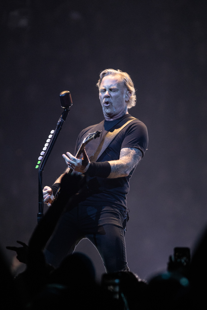 Metallica - March 11, 2019 (844).jpg