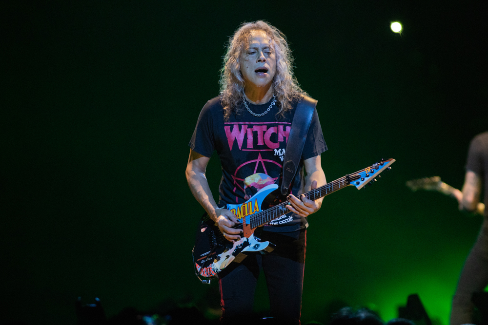 Metallica - March 11, 2019 (960).jpg
