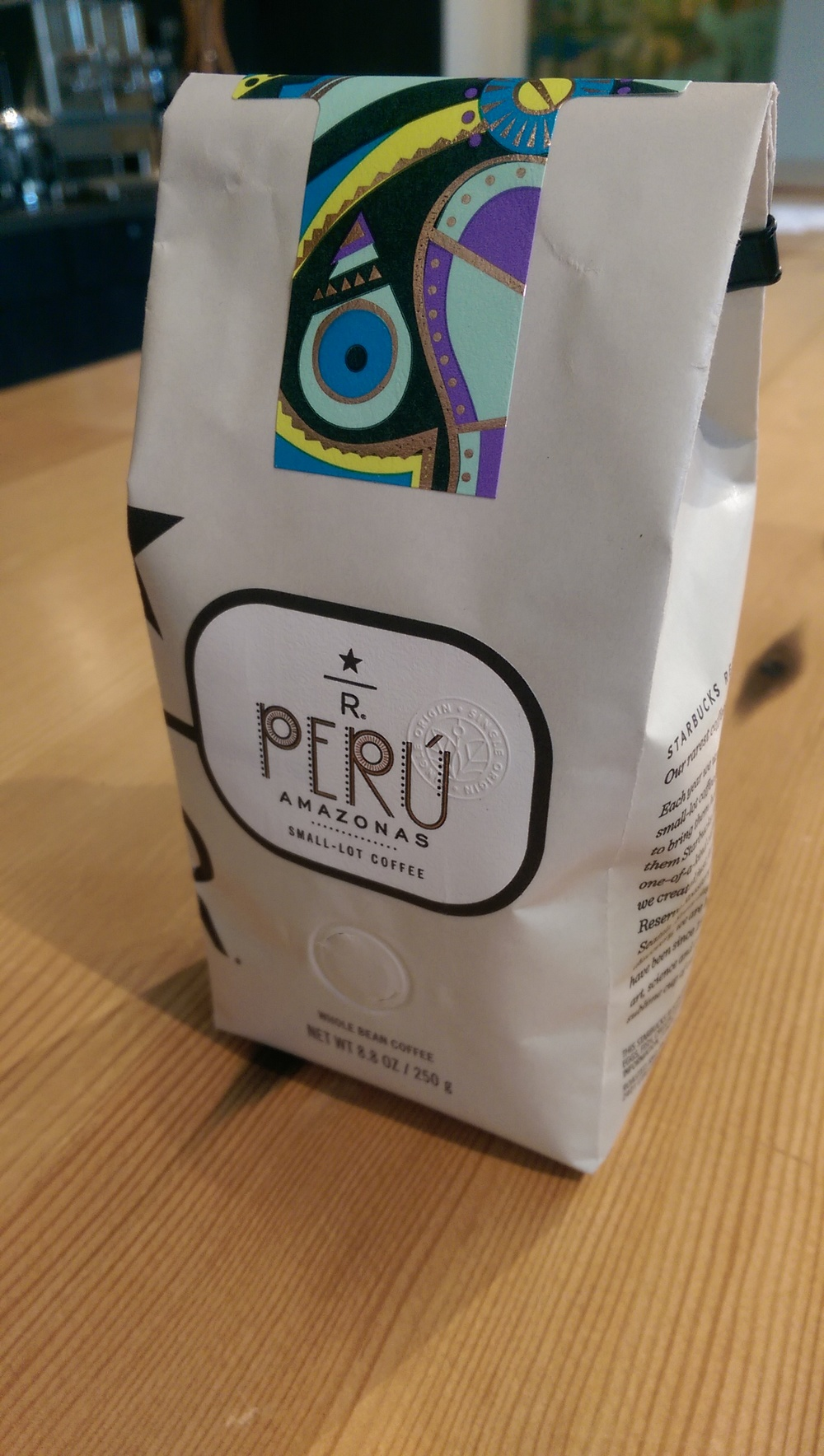 IMAG5272-1 Photo of Peru Amazonas taken at the SSC 2-13-15 - New packaging.jpg