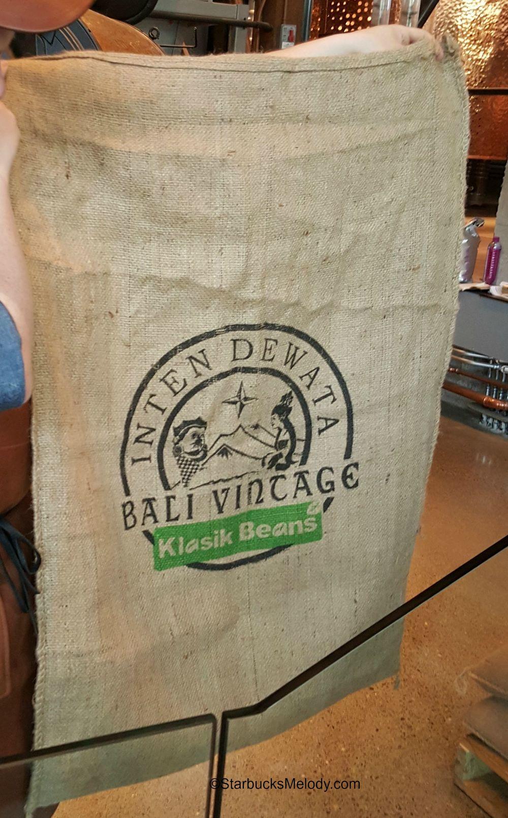 2 - 1 - 20150521_183309 bali vintage klasik burlap bag.jpg