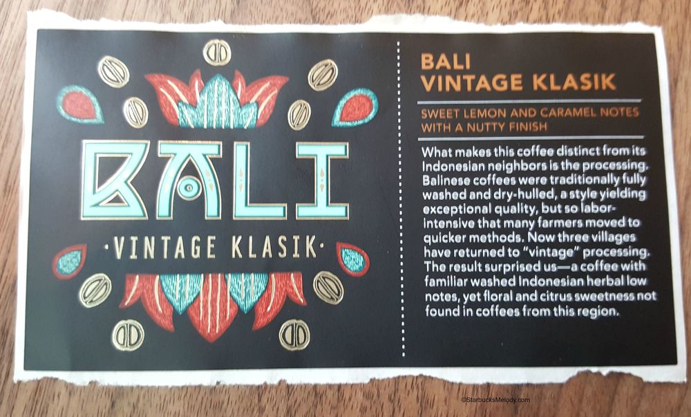 2 - 1 - 20150521_183833 sticker for bali vintage klasik.jpg