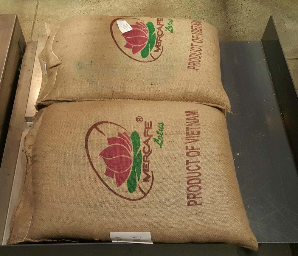 20150623_215121[1] burlap sacks of vietnam coffee.jpg