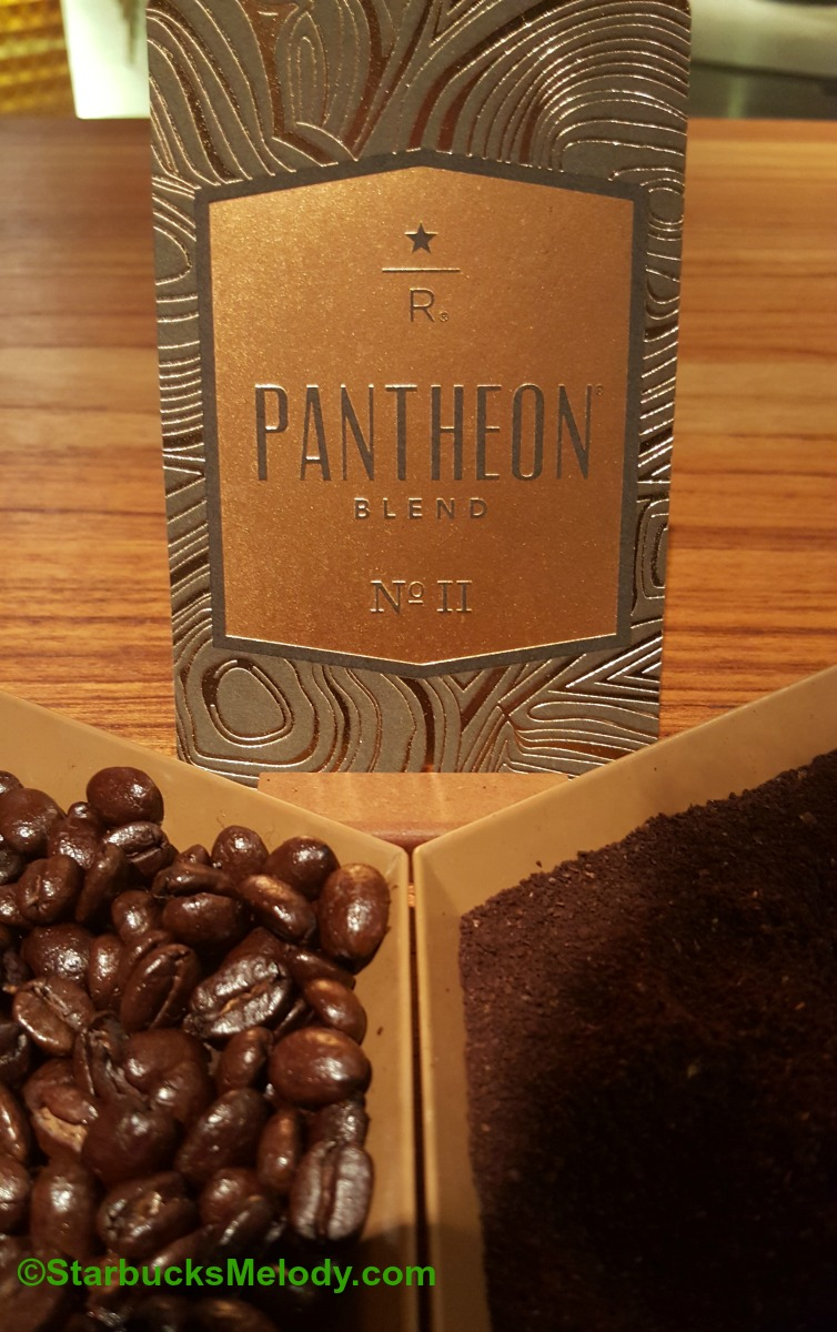 2 - 1 - 20160211_210550[1] whole bean and ground Pantheon Blend No 2.jpg
