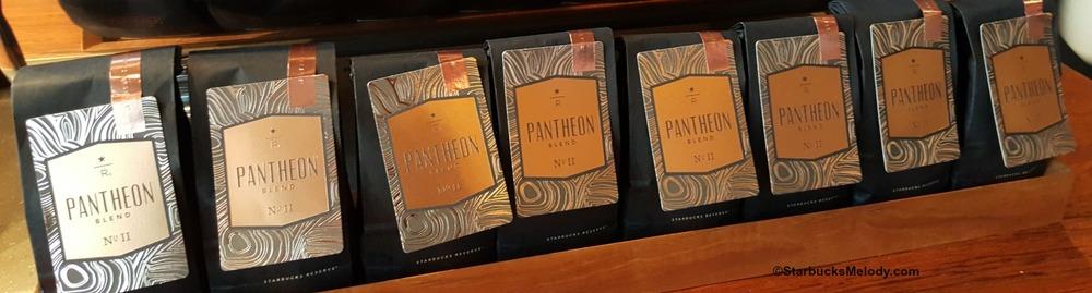 2 - 1 - 20151211_101251[1] pantheon bags December 2015.jpg