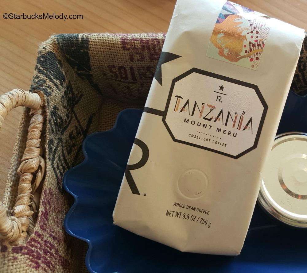 2-1-20151004_1649011-tanzania-mount-meru.jpg