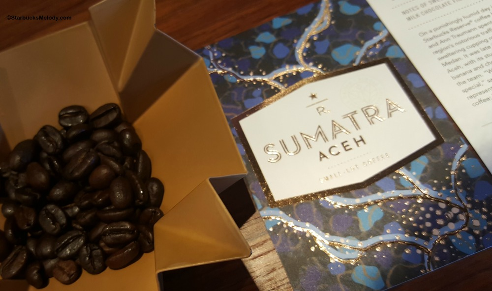 2 - 1 - 20160109_103809 Sumatra Aceh card and whole bean coffee.jpg