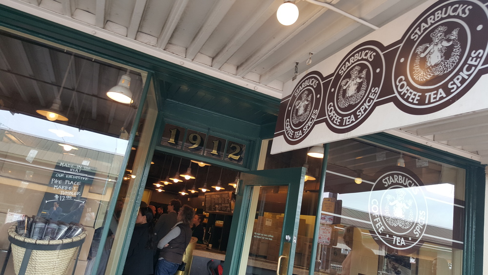 20150621_083142 - 1912 Pike Place.jpg