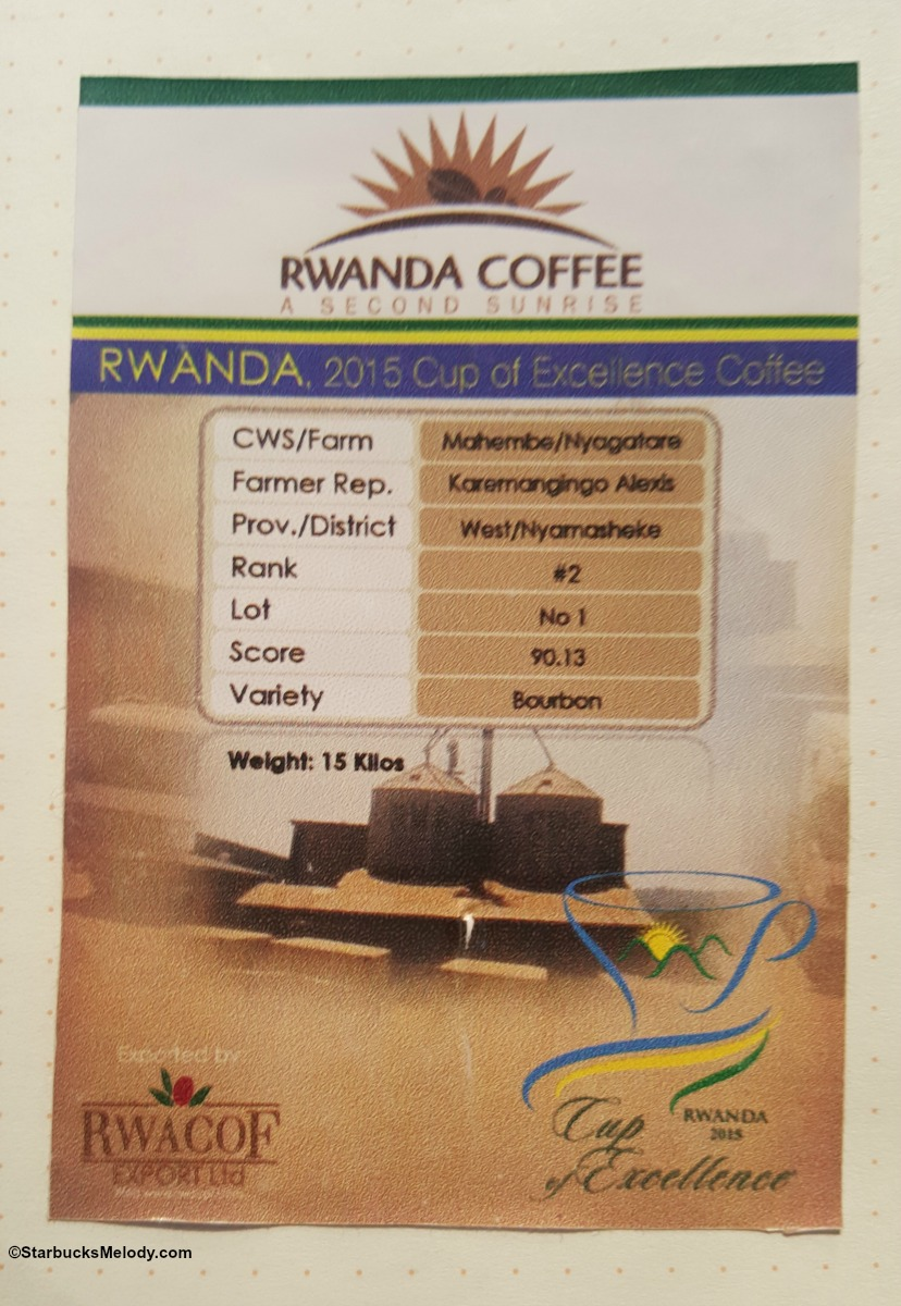 2 - 1 - 20160305_084432[1] label from the Rwanda COE 2nd place.jpg