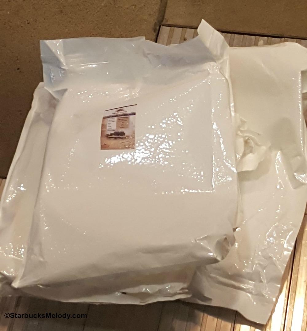 2 - 1 - 20160305_084922[1] bags of Rwanda Mahembe.jpg