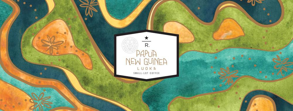 papua-new-guinea-hero-image-1456268812.jpg
