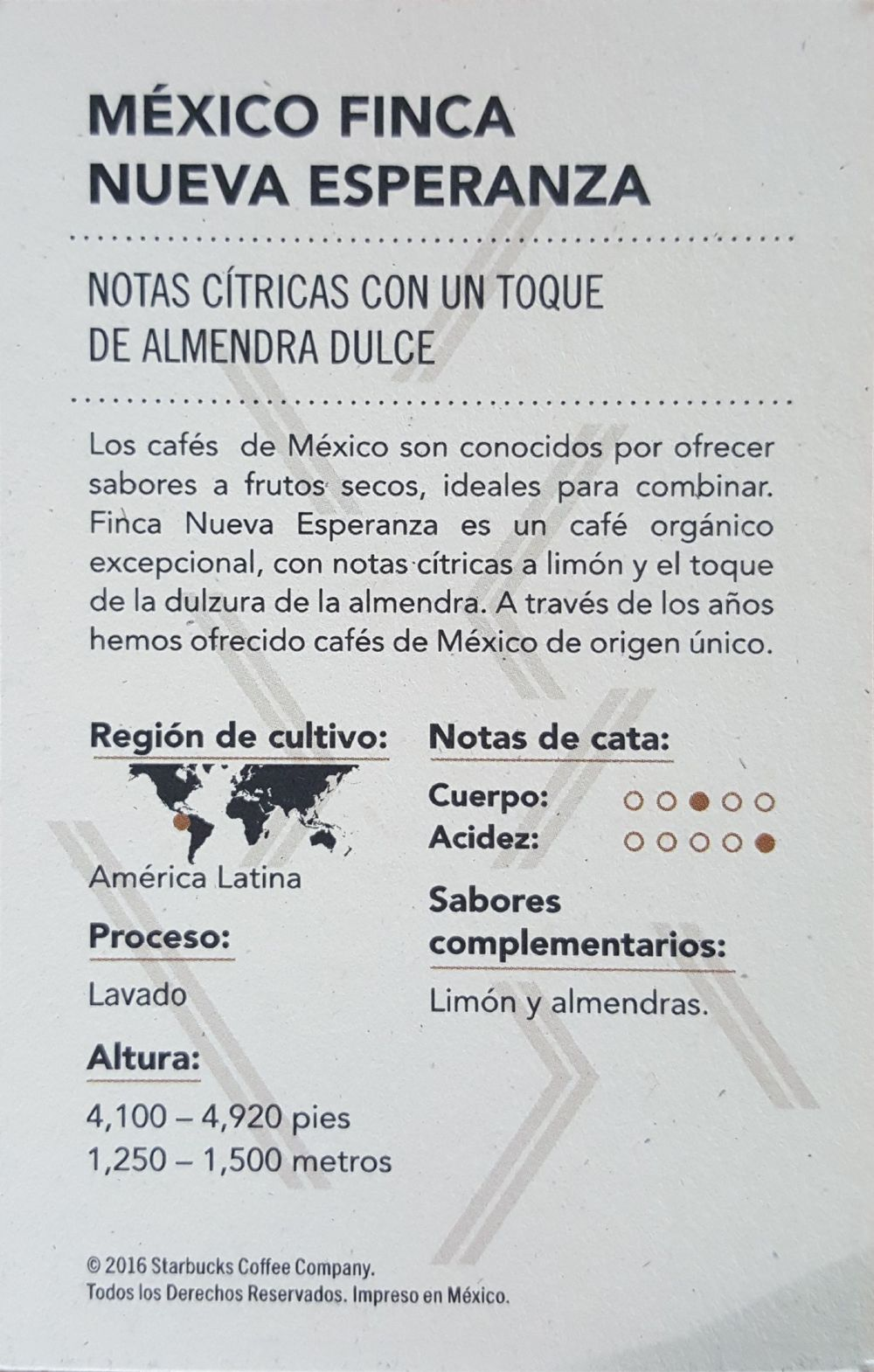 New Doc 127_2 Back side of card for Mexico Finca Nueva Esperanza.jpg