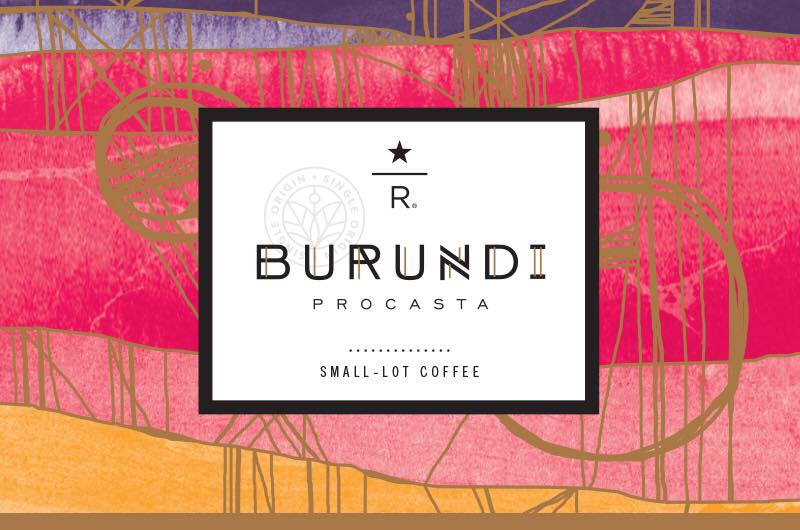 Image for Burundi Procasta - Subscription coffee image.jpg
