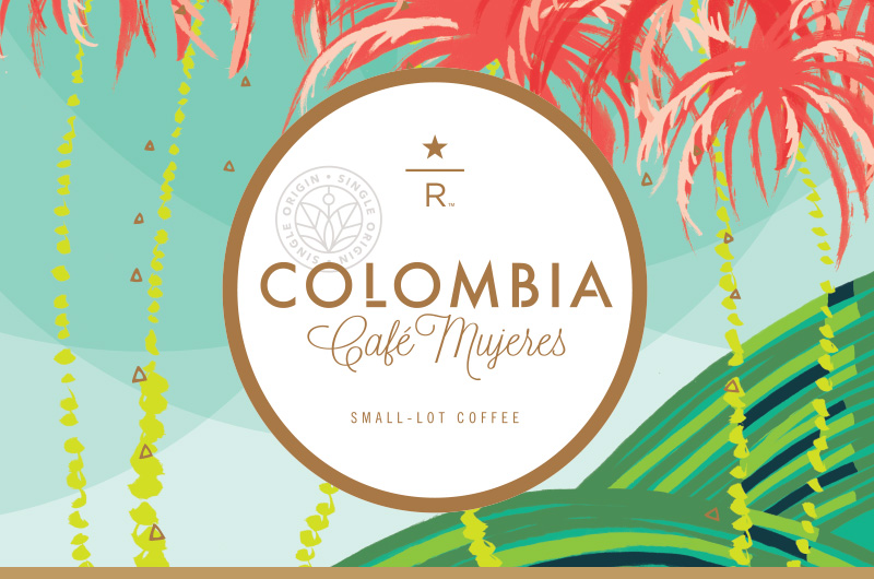 colombia_cafe_mujeres_fy16_800x530.jpg