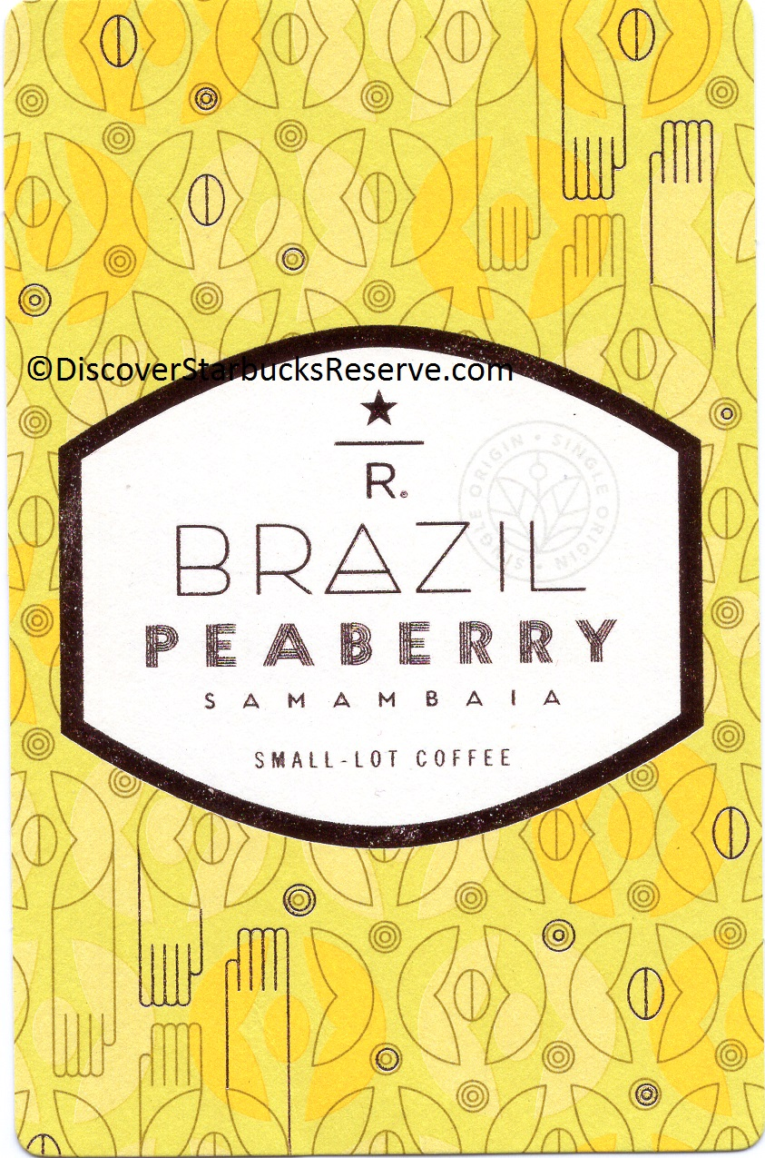 2 - 1 - front of brazil peaberry card.jpg