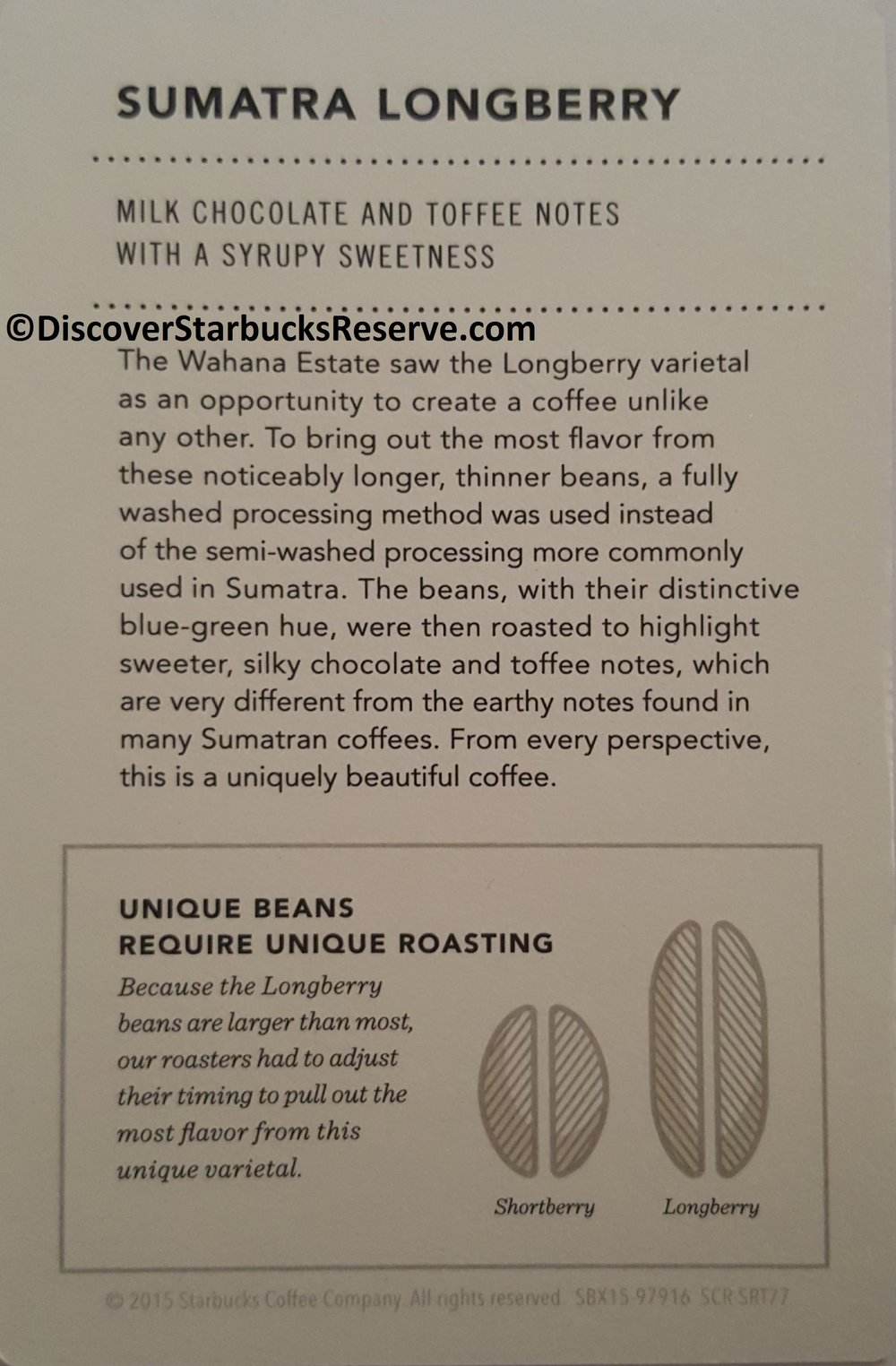 2 -1 - New Doc 40_1 back of Starbucks Sumatra Longberry card.jpg