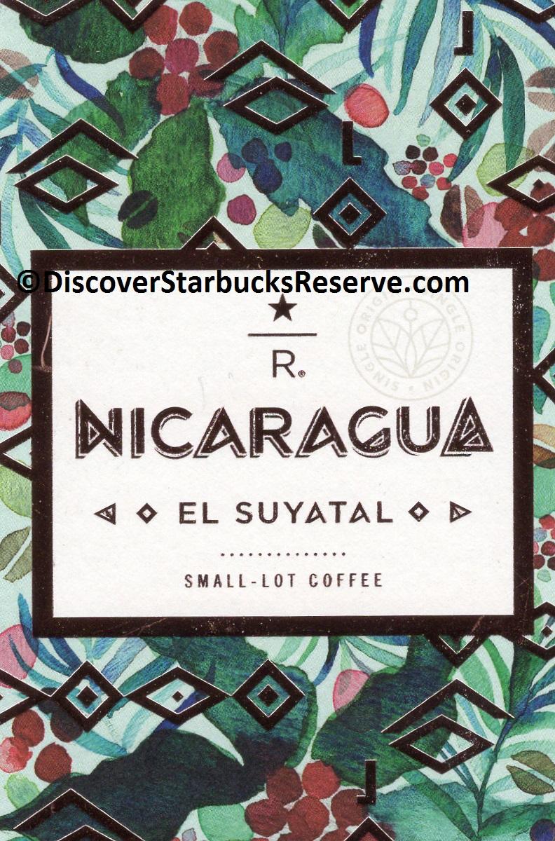 2 -1 - Front of 2015 Nicaragua el suyatal.jpg
