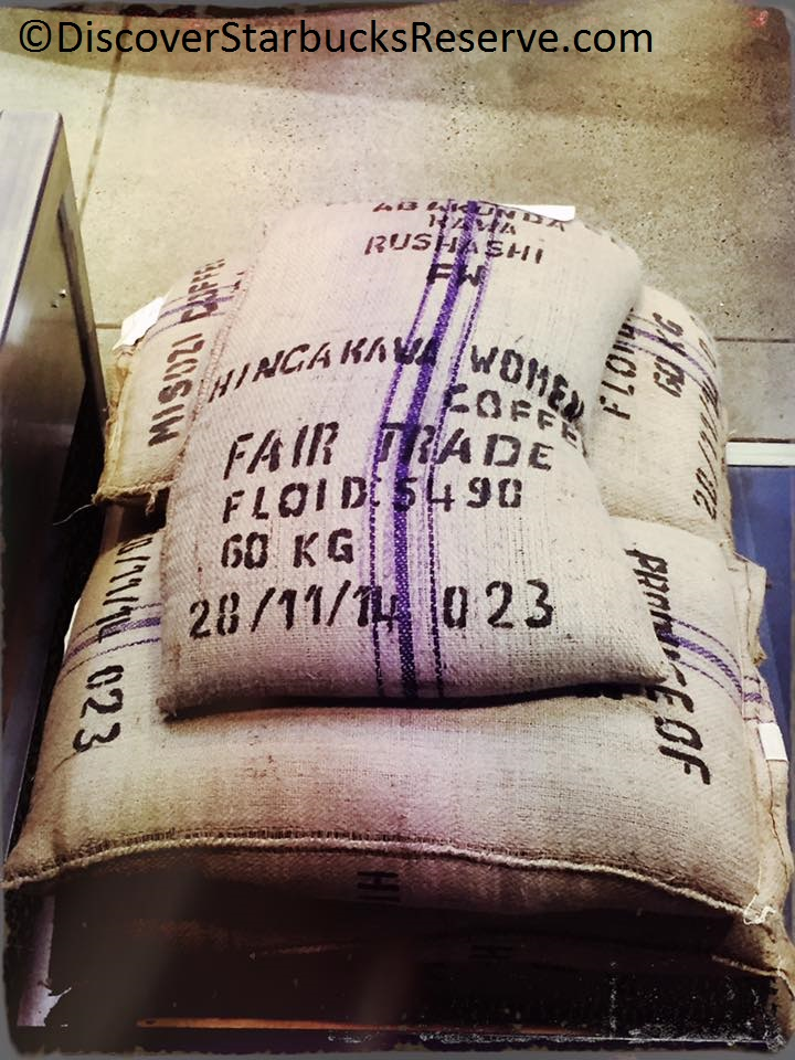 2 - 1 - Burlap sacks that the Rwanda comes in.jpg