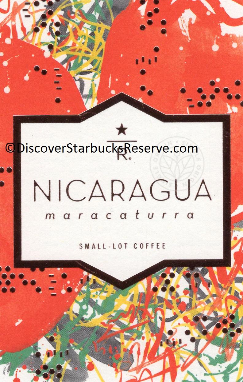 2 - 1 - front of nicaragua maracaturra card.jpg