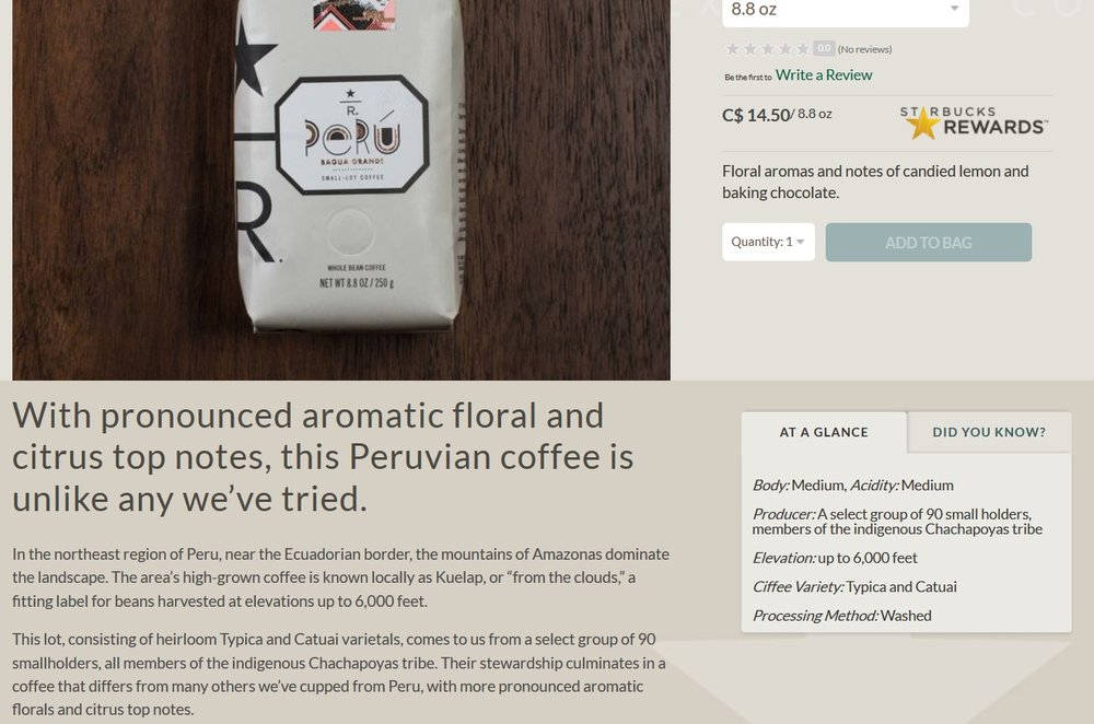 peru on starbucksstore.jpg
