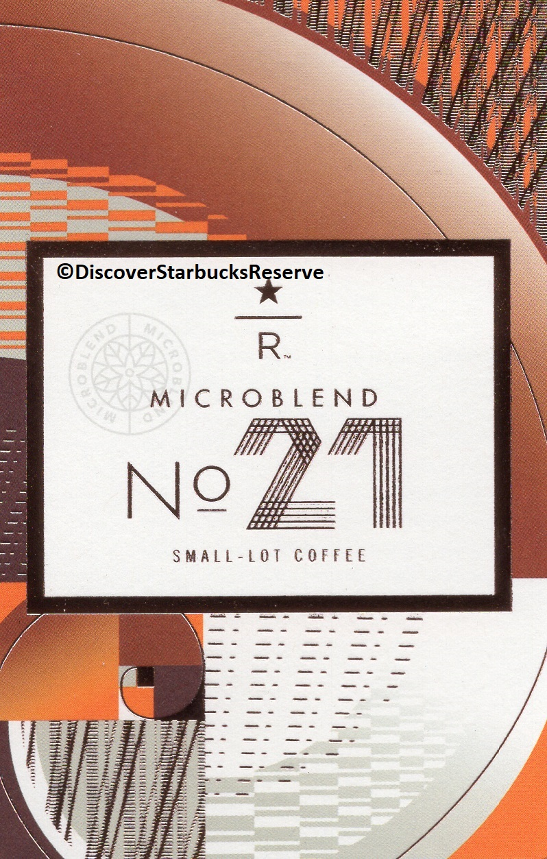 2 - 1  Front of Micro Blend 21 card.jpg