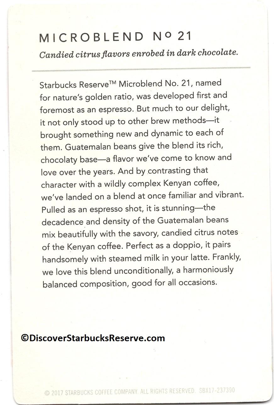 2 - 1 - Micro Blend No 21 back of card.jpg