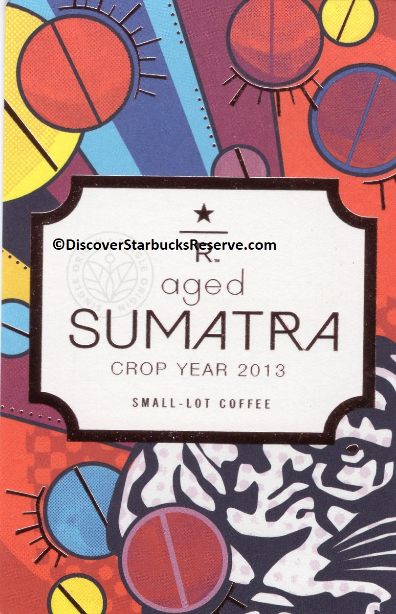 2 - 1 - Aged Sumatra Crop Year 2013 front.jpg