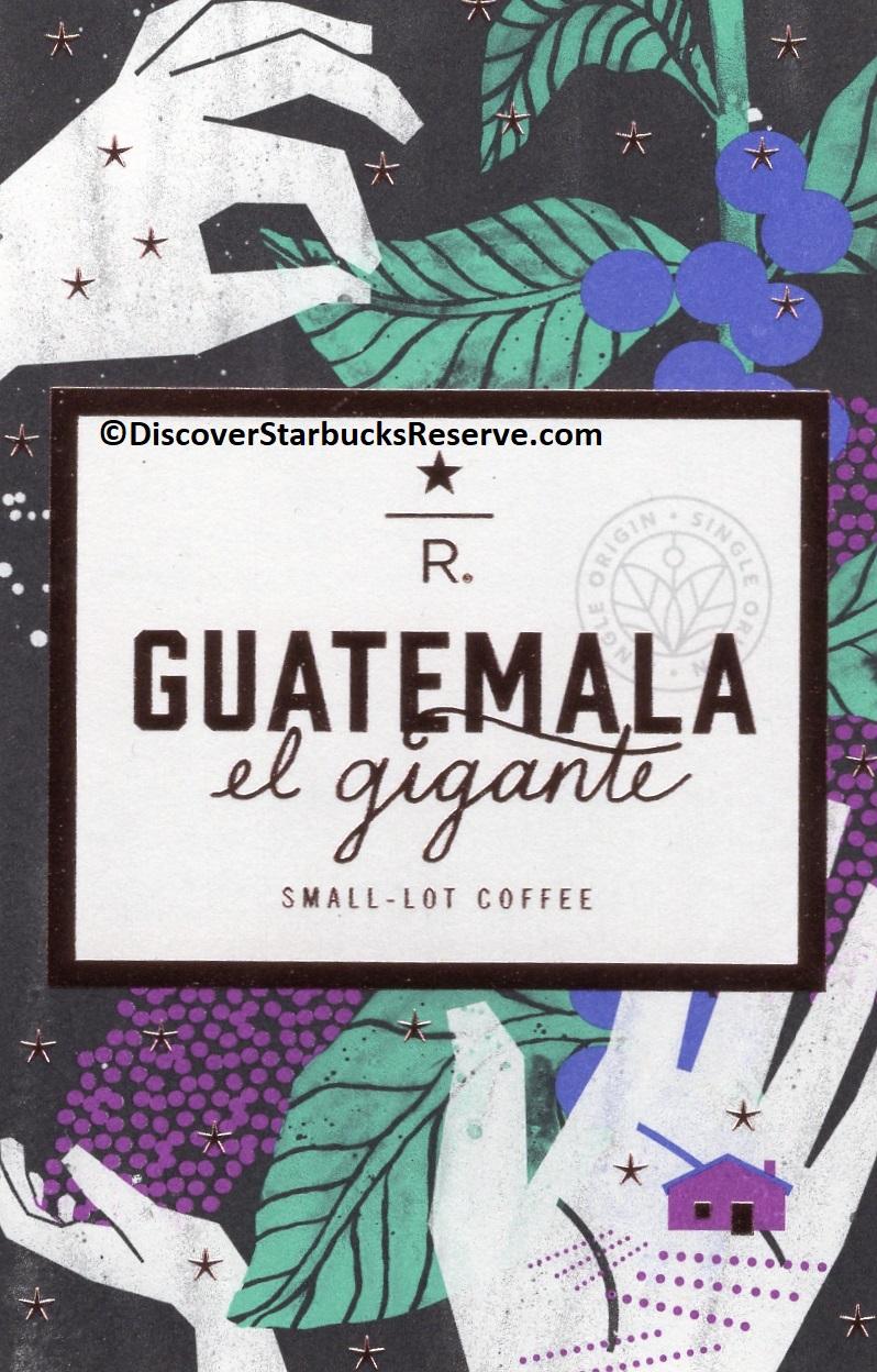 2 - 1 - Guatemala El Gigante front of card.jpg