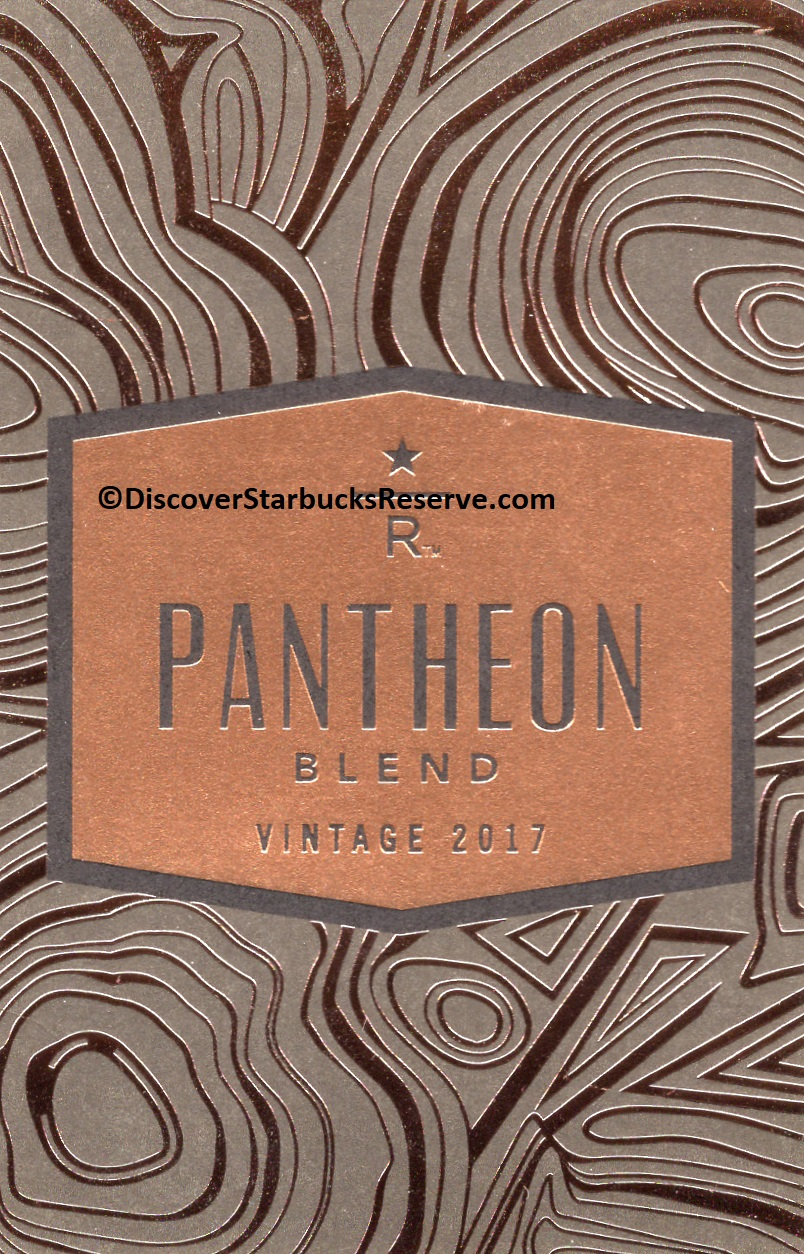 2 - 1 - Front of Pantheon Blend Vintage 2017.jpg