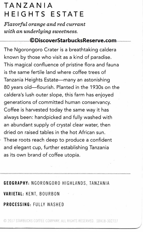2 - 1 - back of Tanzania Heights Estate coffee.jpg