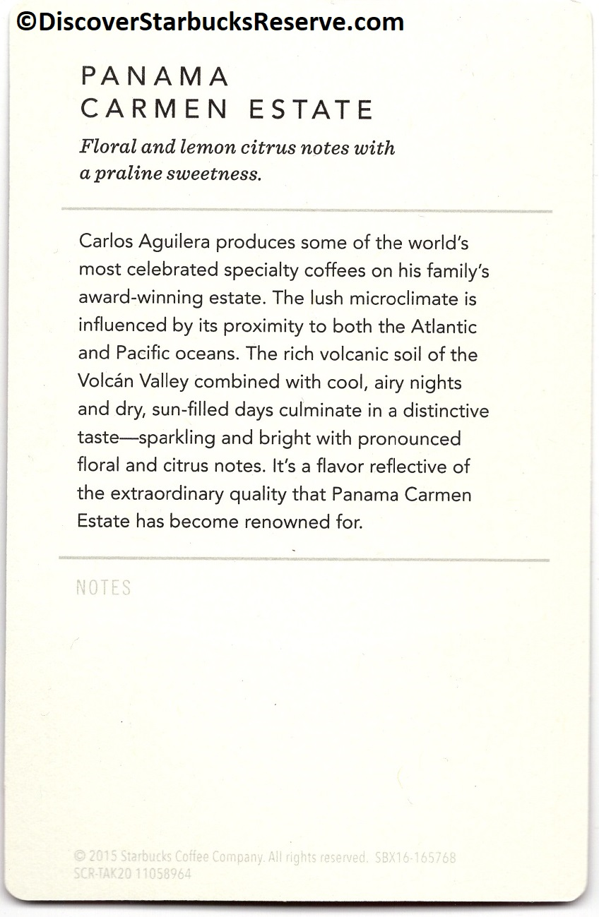 2 - 1- back of panama carmen estate card.jpg
