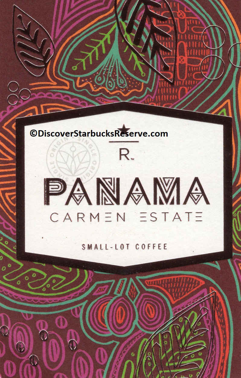 2 - 1 - Panama Carmen Estate.jpg