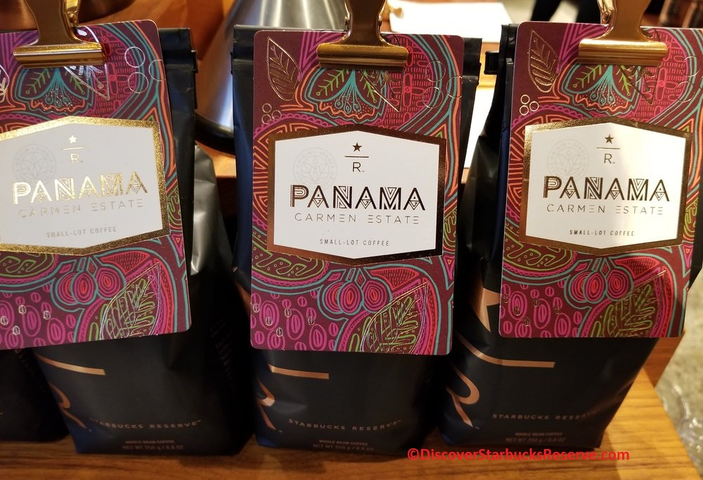 2 - 1 - 2017 December 01 Panama Carmen Estate flavorlock packaging.jpg