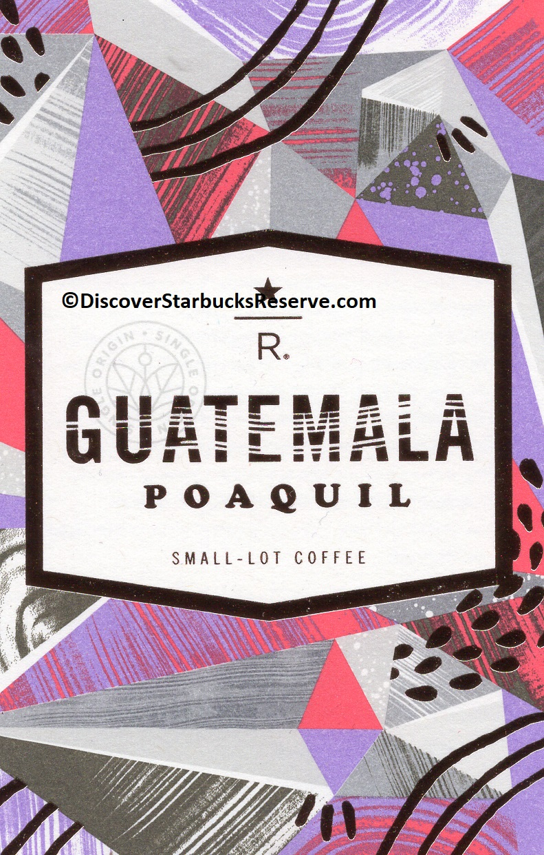 2  - 1 - Guatemala Poaquil front of card.jpg