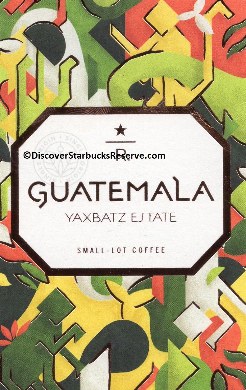 2 - 1 - Guatemala Yabatz Estate front of card.jpg