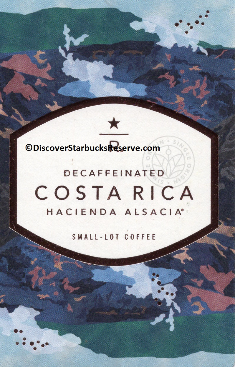 2 - 1 - Decaffeinted Costa Rica - Front.jpg