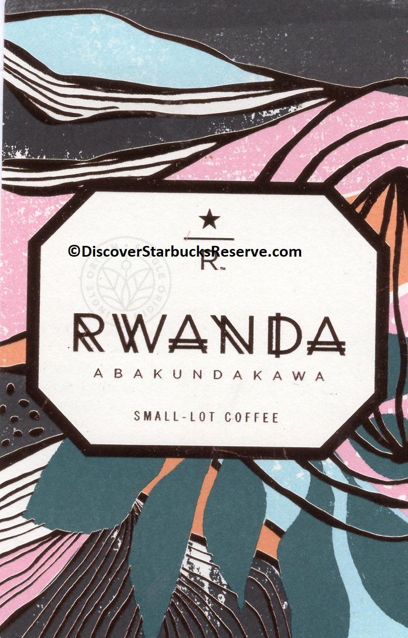 2 - 1 - Rwanda Abakundakawa Feb 2018 front.jpg