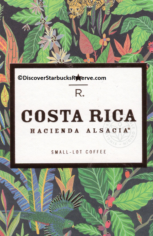 Front of Costa Rica Hacienda Alsacia.jpg