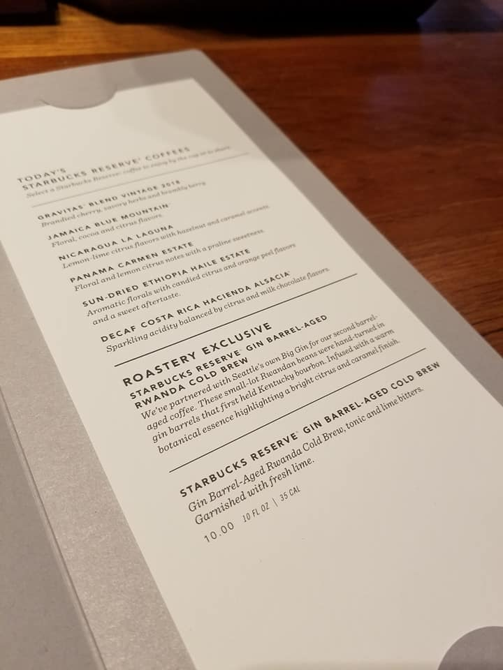 2018 March 13 Gin Barrel Aged Cold Brew menu.jpg