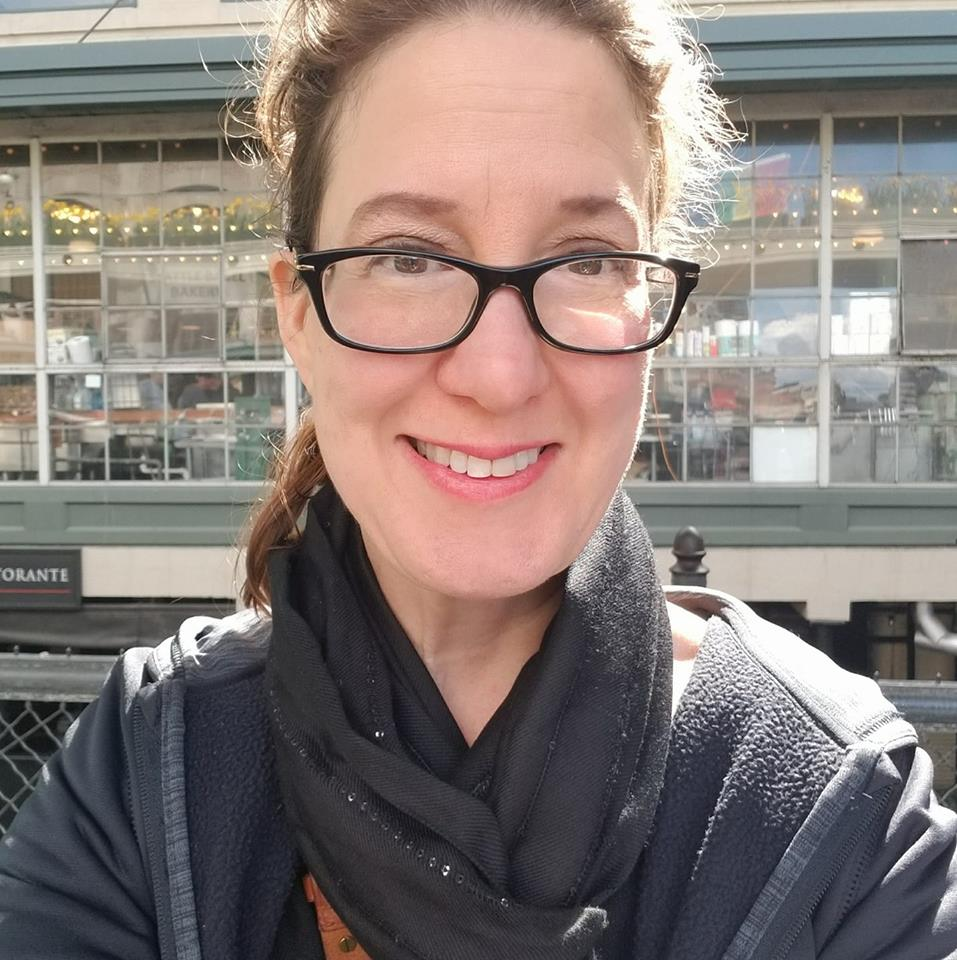 2018 March 25 Selfie at Pike Place Market.jpg
