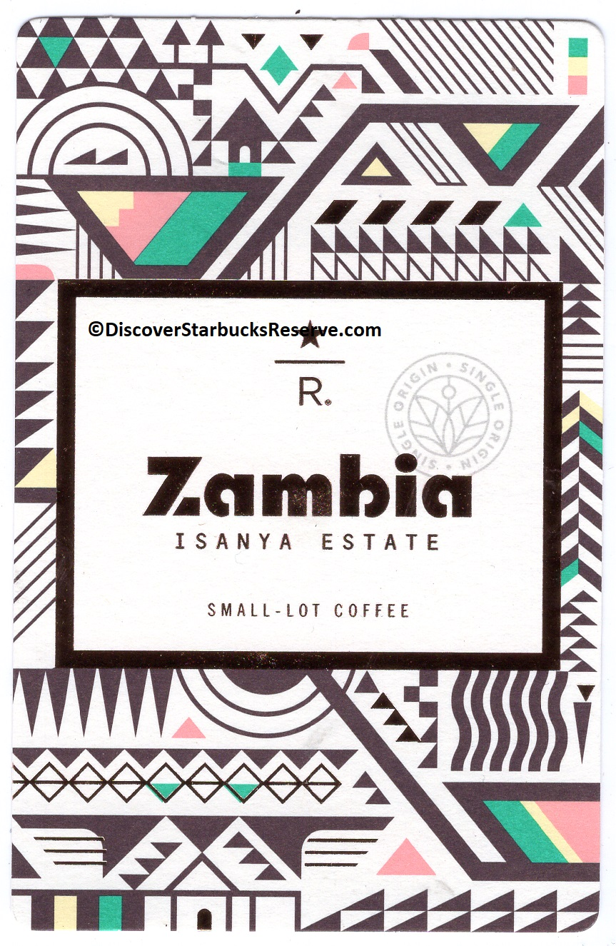 2 - 1 - front of zambia isanya coffee.jpg