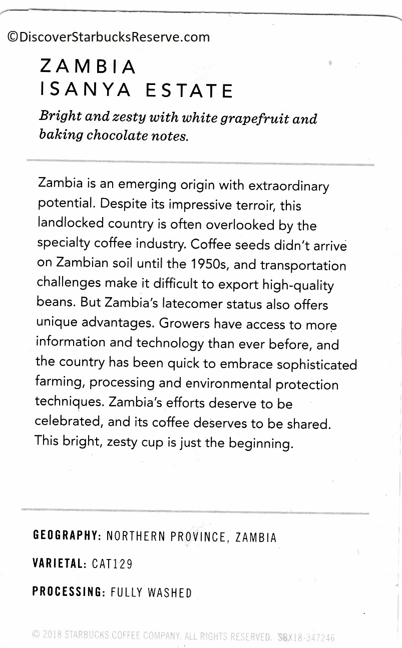 2 - 1 - back of zambia isanya coffee.jpg