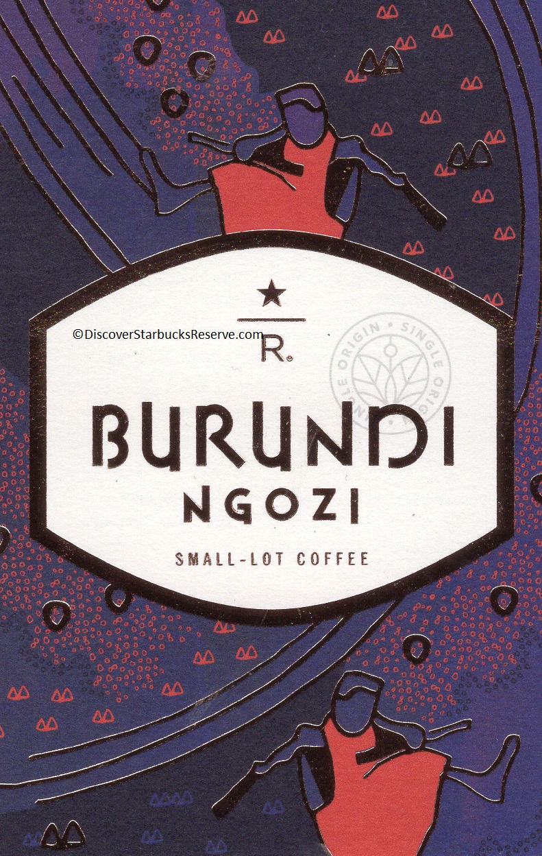 Burundi Ngozi front of card June 2018.jpg